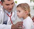 «Угадай мелодию», или многокомпонентные циклические и нециклические инфекционные процессы в практике педиатра