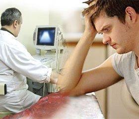 Профилактика травмы мочеточника при гинекологических оперативных вмешательствах и эндоскопические методы ее лечения