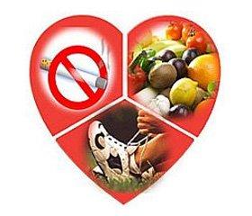 Актуальность применения ацетилсалициловой кислоты в низких дозах для профилактики сердечно-сосудистых осложнений