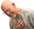 Ишемическая болезнь сердца и рефлюкс-эзофагит: сложности дифференциальной диагностики  и лечения больных