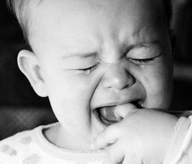 Роль цитологических показателей   в оценке барьерных свойств слизистой оболочки десен у детей