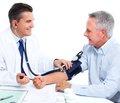 Уніфікований клінічний протокол первинної, вторинної (спеціалізованої), третинної (високоспеціалізованої) медичної допомоги та медичної реабілітації