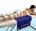 Динамика электромиографических показателей у пациентов после микрохирургической дискэктомии выполненной на поясничном отделе позвоночника.