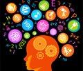 Влияние неадекватной анестезии на состояние  высших психических функций в раннем  послеоперационном периоде