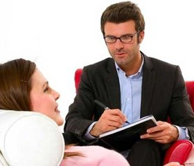 Деякі аспекти діяльності пенітенціарних психологів