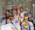 Особливості психоемоційного стану дітей  та підлітків із гастроезофагеальною рефлюксною хворобою