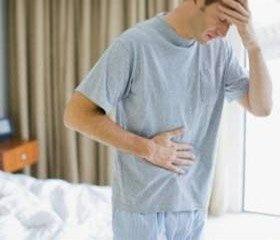 Прогнозування та профілактика пошкодження судин передньої черевної стінки при алопластиці післяопераційних великих та гігантських вентральних гриж у хворих похилого та старечого віку