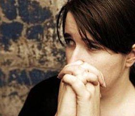 Сравнительная оценка эффективности  этифоксина (Стрезам®) и гидазепама  у пациентов с тревожно-депрессивным расстройством