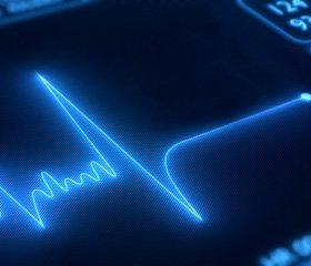 Констатация смерти  средним медицинским работником