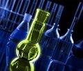 Перспективи конвергенції NBIC-технологій у медицині