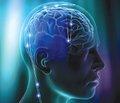 Медики внедрили пациенту первый в истории медицины имплантат для стимуляции головного мозга