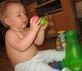 Применение леветирацетама (КЕППРЫ) у новорожденных и детей раннего возраста: современное состояние проблемы