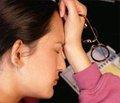 Нейрофизиологическое обоснование терапии когнитивных расстройств у больных рассеянным склерозом