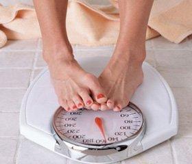 Высокий ИМТ связан с увеличением риска образования желчных камней у женщин