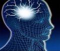 Соотношение нейрорадиологических изменений  и параметров мультифокальных  вызванных потенциалов у больных с различными вариантами течения  рассеянного склероза