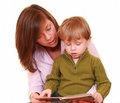 Применение нейропептидов при расстройствах речи у детей