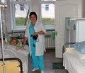 Досвід використання бетаметазону для лікування пацієнтів у критичному стані