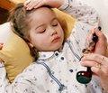 Эффективность и переносимость препаратов местного действия Трахисан и декатилен при острых воспалительных заболеваниях лор-органов у детей с хроническим тонзиллитом