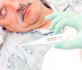 Цефтриаксон в сочетании с сульбактамом (Сульбактомакс) в лечении пневмоний