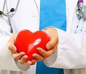 Клінічні рекомендації з артеріальної гіпертензії Європейського товариства гіпертензії (ESH) та Європейського товариства кардіологів (ESC) 2013 року