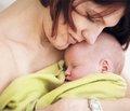 Зміни до деяких законодавчих актів України щодо обмежень у використанні  допоміжних репродуктивних технологій
