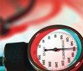 резистентна артеріальна гіпертензія: еволюція діагностичних і лікувальних підходів