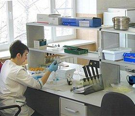 Результаты исследования ORIGIN: позиция эндокринологов и кардиологов