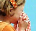 Опыт использования Алерзина в лечении детей с аллергическим ринитом