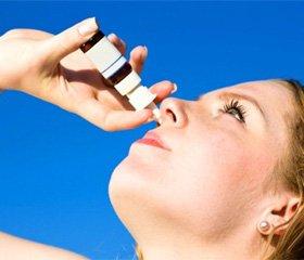 Основные положения канадских рекомендаций по диагностике и лечению хронического риносинусита 2011 г.
