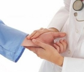 Комбинированная гиполипидемическая терапия у пациентов с очень высоким риском сосудистых событий
