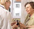 Роль симптоматичної терапії антиоксидантного спрямування в лікуванні хворих на розсіяний склероз