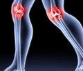 Индивидуальный   реконструктивно-восстановительный   подход к лечению больных с гнойными артритами голеностопного сустава