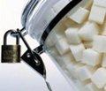Статини й ризик вперше виявленого цукрового діабету, що потребував медикаментозної терапії на етапі первинної ланки медичної допомоги