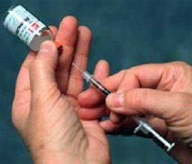 Клініко-морфологічна характеристика  серцево-судинної системи  та медико-соціальна реабілітація  хворих на цукровий діабет