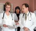 Ефективність застосування коригуючої терапії при цукровому діабеті 2-го типу з метаболічним синдромом та нефропатією
