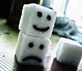 Сахарный диабет. Часть 1. Непростые вопросы диагностики