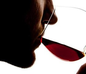 Алкогольные поражения нервной системы