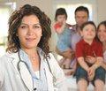 Примусової перекваліфікації у сімейних лікарів не буде