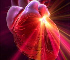 Тривалість сну як фактор ризику серцево-судинних захворювань