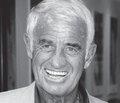 Сила духа и нейрореабилитация Шарм Бельмондо (к восьмидесятилетию со дня рождения великого актера)