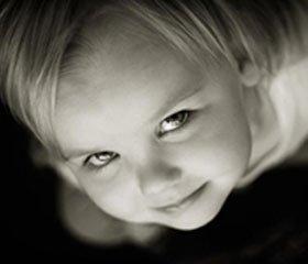 Анализ причин поздней диагностики  острого лейкоза у детей