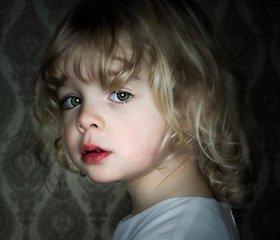 Особенности содержания кальция, железа, марганца, молибдена, никеля, стронция и свинца в организме детей с разным уровнем психического развития
