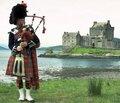 Шотландия к 2034 году станет страной tobacco-free