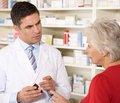 Обычные антигипертензивные препараты могут снижать риск развития деменции