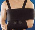 Результати лікування переломів плечової кістки залежно від топографо-анатомічних особливостей променевого нерва