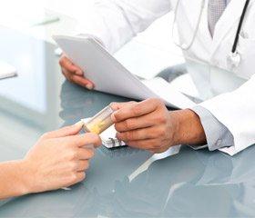 Критерії синдрому ентеральної недостатності у стомованих пацієнтів в ургентній абдомінальній хірургії