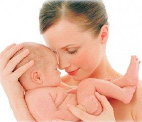 Синехії після консервативної міомектомії у жінок репродуктивного віку: профілактика їх утворення