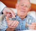 Точность формул MDRD и CKD-EPI в расчете СКФ у пожилых
