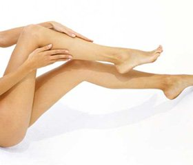 Современные подходы в лечении трофических язв голени при варикозной болезни вен нижних конечностей