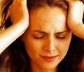 Стан надсегментарної вегетативної регуляції  у хворих різної статі із прогредієнтними типами перебігу розсіяного склерозу